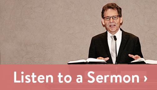 HomePage_Banner_Sermon