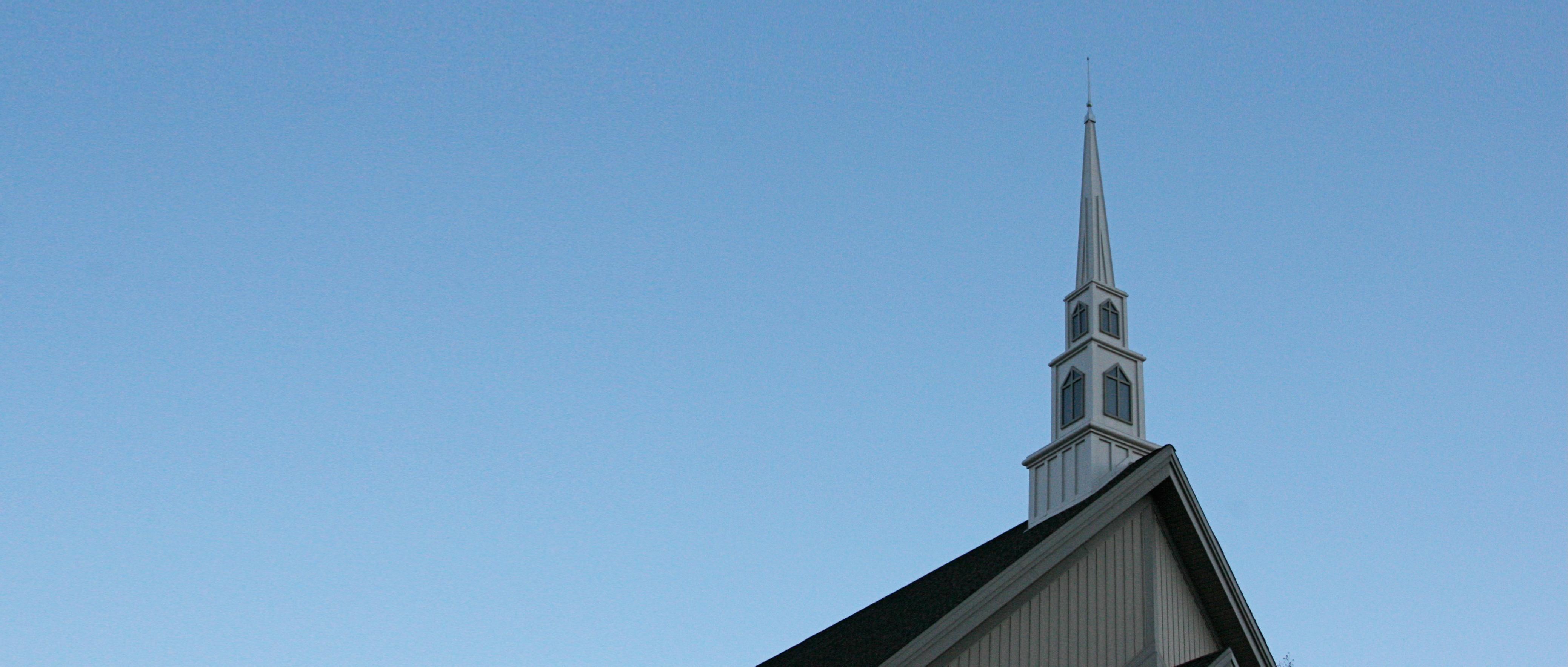 Church-Times-Banners